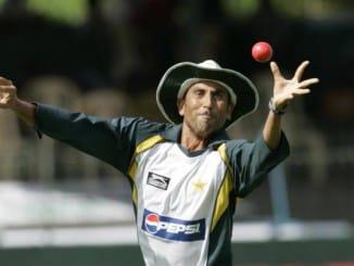 younis khan brilliant catch